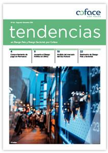 Revista tendencias